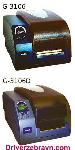 Mua máy in mã vạch Postek giá rẻ
