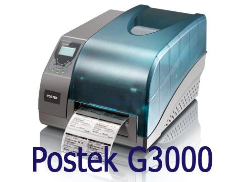 Máy in Postek G3000 rẻ nhất hiện nay