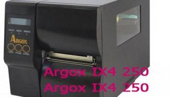 Máy làm tem Argox IX4 350 giá rẻ chất lượng