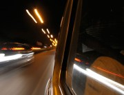 night time driving tips