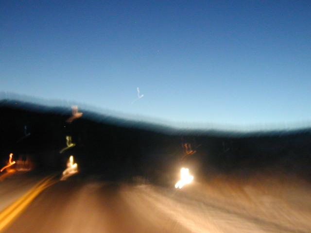 Teens and Drugged Driving: How to Resist Peer Pressure