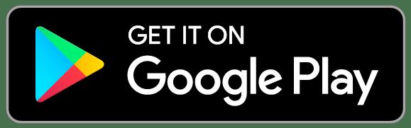 google-play-badge_2