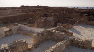 Ancient Paphos