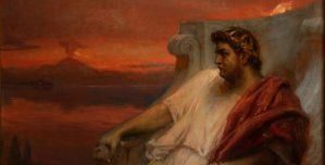 Destruction of Jerusalem and the Temple