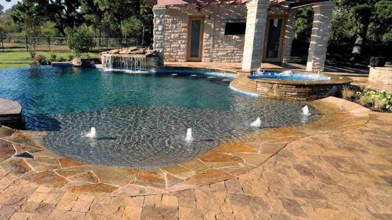 pool patio paver contractor miami fl
