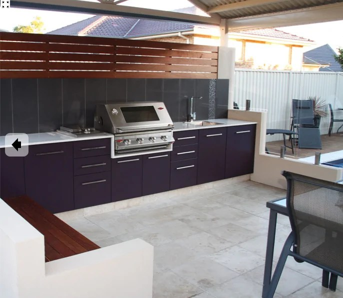 custom outdoor kitchens miami fl installation experts