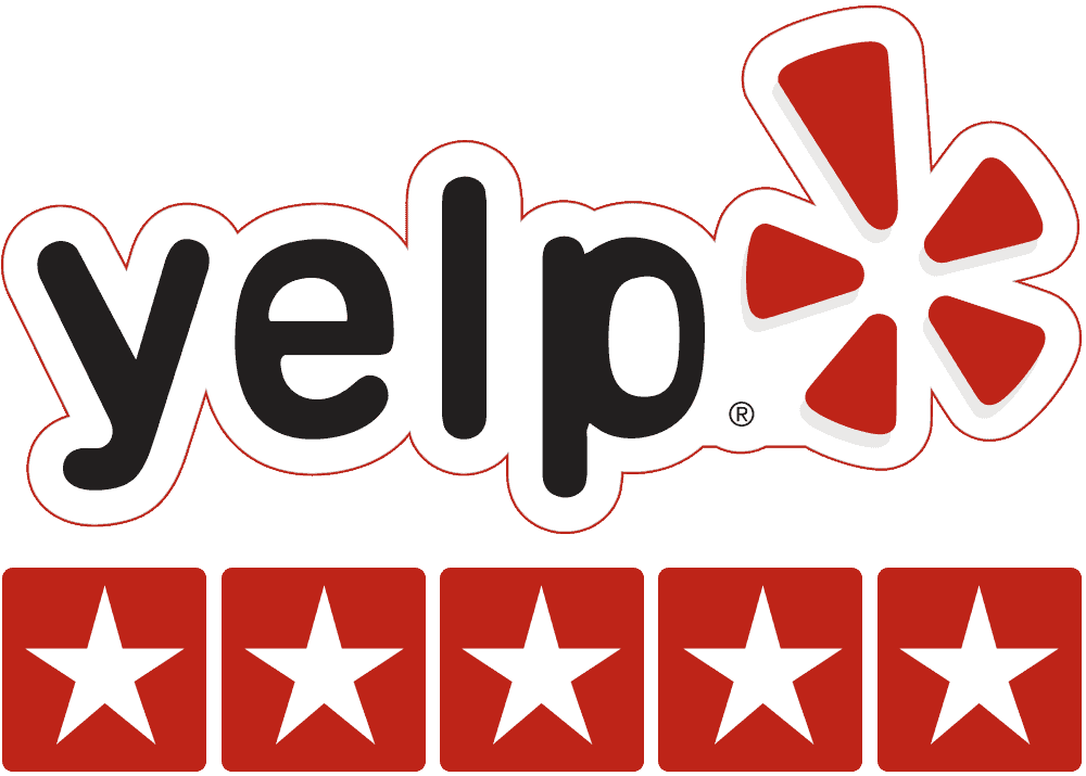 submit-Yelp-Review