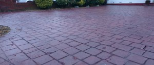 A Guide to Driveway Paving Options - Are You Serious?
