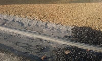 resin-driveway-edging-tarmacadam