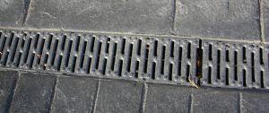 driveway-drainage
