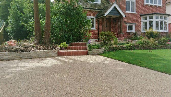 driveway-home-improvements