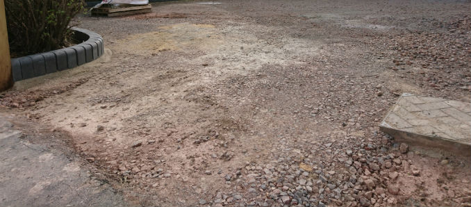 Which Driveway Stone for a Driveway is Best?