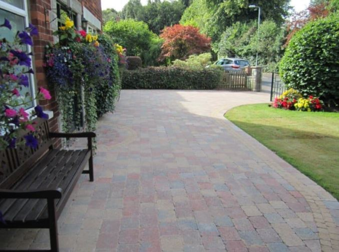 tobermore-tegula-block-paving-example-