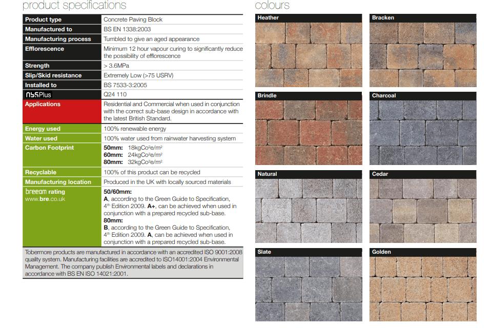 tobermore-tegula-block-paving