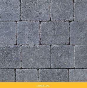tobermore-ttobermore-tegula-charcoal-block-paving