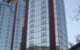 グレートウォールシェラトン - 中国 北京 - 【 番外編 1日目/3泊4日 2010年北京の旅 No.2 】
