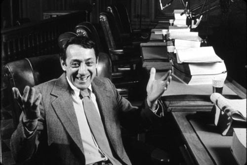 Harvey_Milk_in_his_Supervisor_Office
