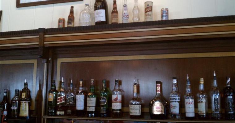 Savannah v. Charleston Showdown: Brew Pub Edition