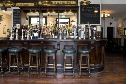 Our Local Pub: The Prince Arthur