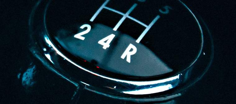 Top 8 Tips for Reversing and Backing a Car