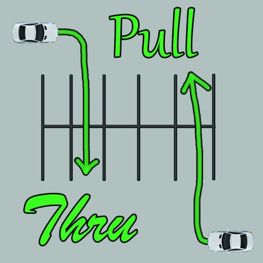PullThru