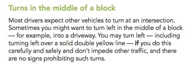 turnsmiddleofblock2
