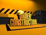 Fortis BC Construction Update - Bainbridge & Lougheed Highway NEXT
