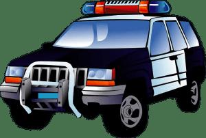 ICBC new driver prohibition
