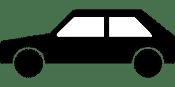 General Driving British Columbia