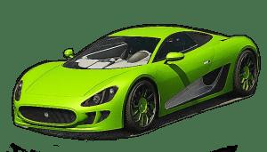 Best Car GTA 5
