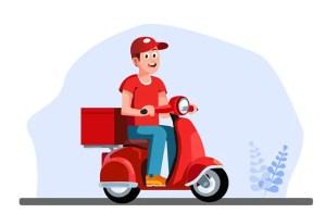 uber vs doordash