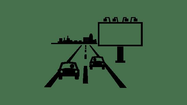class 7 road test highway freeway