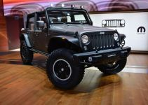 Is A Jeep Wrangler A Good First Car To Start?