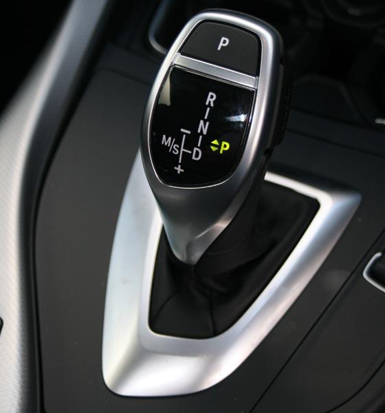 BMW M135i Sport Automatic