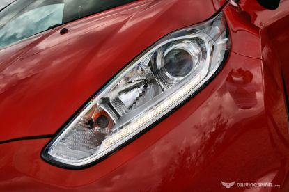 ford-fiesta-st-launch-2013-10
