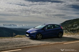 ford-fiesta-st-launch-2013-19