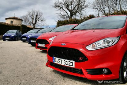 ford-fiesta-st-launch-2013-22
