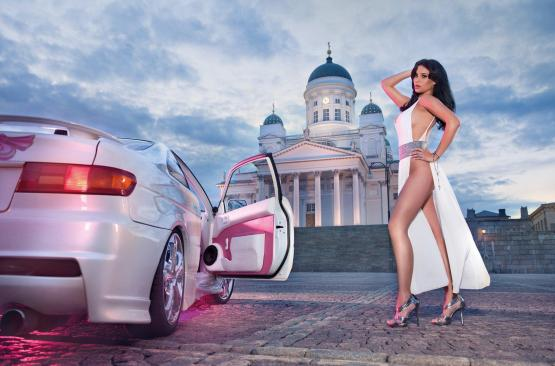 miss-tuning-world-2013-00