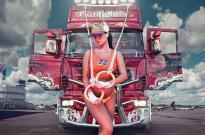 miss-tuning-world-2013-10