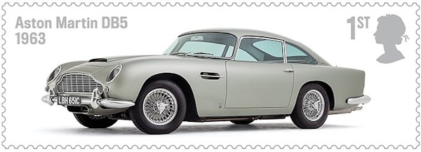 british-auto-legends-aston-martin-db5