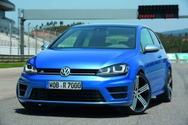 volkswagen-golf-r-2014-01