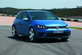 volkswagen-golf-r-2014-02