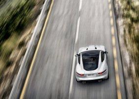 jaguar-f-type-coupe-02