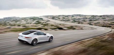 jaguar-f-type-coupe-07