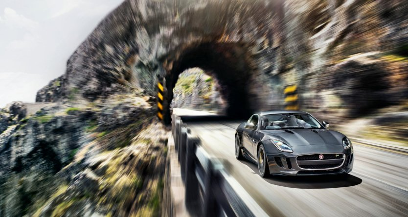 jaguar-f-type-coupe-10