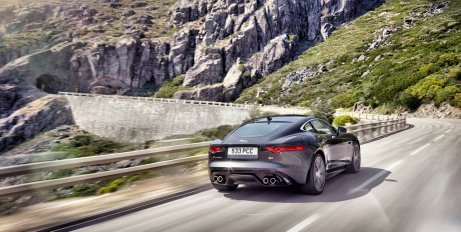jaguar-f-type-coupe-11