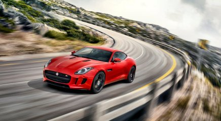 jaguar-f-type-coupe-13