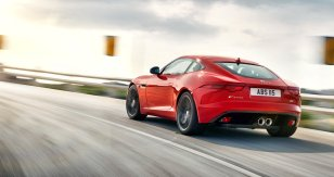 jaguar-f-type-coupe-15