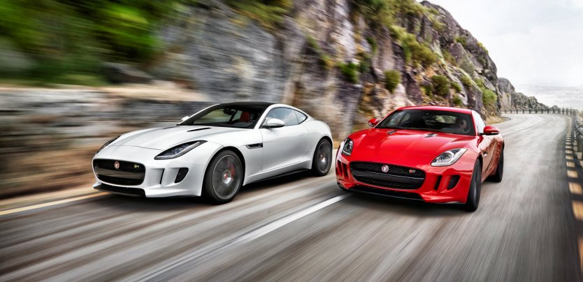 jaguar-f-type-coupe-17