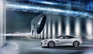 jaguar-f-type-coupe-25
